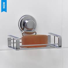 Solutions Soap Holder