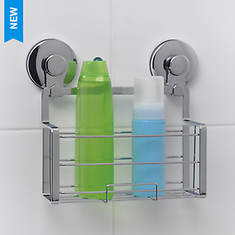 Solutions Shower Caddy
