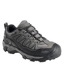 Avenger Leather Waterproof Hiker (Men's)