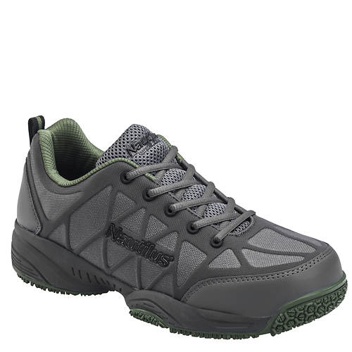 Nautilus Metal-Free Athletic Safety (Men's)