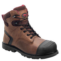 Avenger Leather CF Safety Toe (Men's)