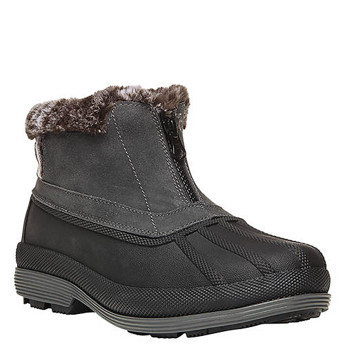 Propet Lumi Ankle Zip (Women's)