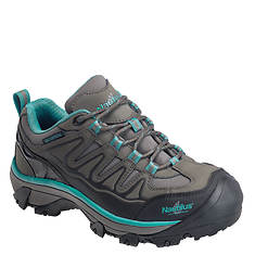 Avenger Leather Waterproof Hiker (Women's)