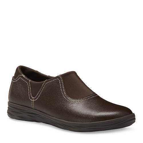 Eastland Morgan (Women's)