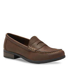 Eastland Roxanne (Women's)