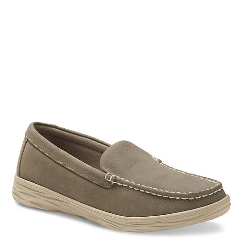 Eastland Ashley (Women's)