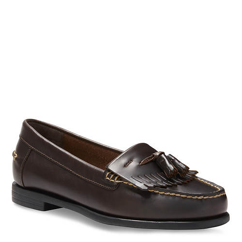 Eastland Laisee (Women's)