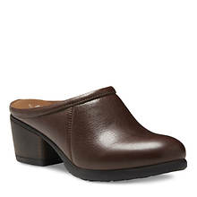 Eastland Paige (Women's)