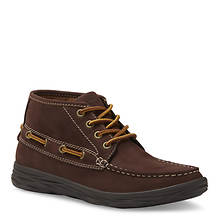 Eastland Boothbay (Women's)