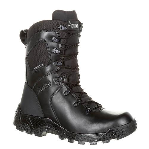 Rocky C7 Sport Pro Waterproof Duty Boot (Men's)