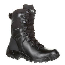 Rocky C7 Sport Pro Waterproof Duty Boot (Men's)