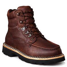 Rocky Western Cruiser Chukka Casual Boot (Men's)
