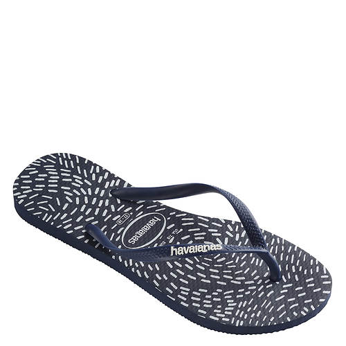 Havaianas Slim Constellation Sandal (Women's)