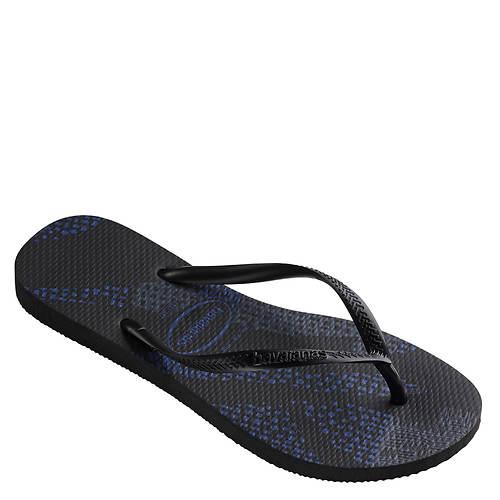 Havaianas Slim Native Sandal (Women's)
