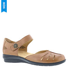 ARRAY Antigua (Women's)