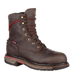 Rocky Western Iron Skull 204 Composite Toe Waterproof Western Boot (Men's)