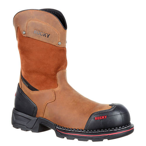Rocky Work Maxx Wellington (Men's)