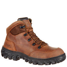 Rocky S2V Waterproof Work Boot (Men's)