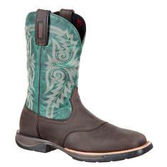 Rocky Western Rocky LT 0211 Boot (Men's)