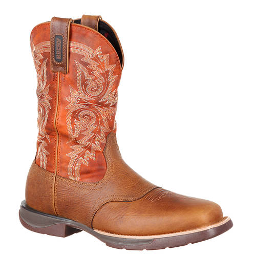 Rocky Western Rocky LT 0212 Waterproof Boot (Men's)