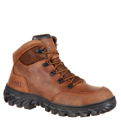 Rocky S2V Composite Toe Waterproof Work Boot (Men's)