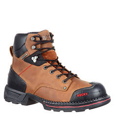 Rocky Work Maxx Comp (Men's)