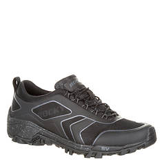 Rocky S2V Trail Runner (Men's)