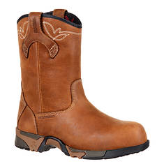 Rocky Aztec Wellington (Women's)
