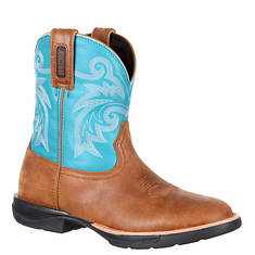 Rocky Western Rocky LT 0219 Boot (Women's)