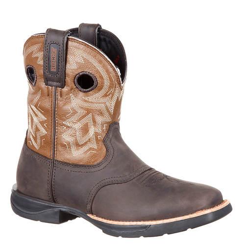 Rocky Western Rocky LT 0220 Waterproof Boot (Women's)