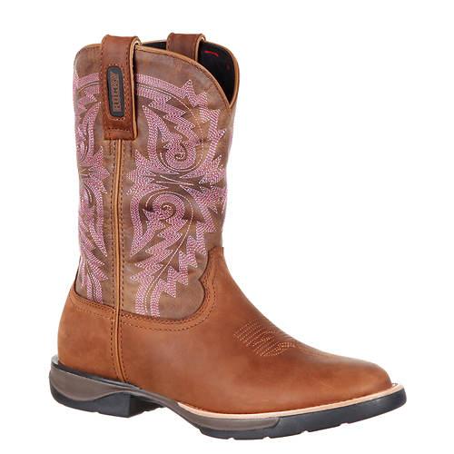 Rocky Western Rocky LT 0221 Boot (Women's)