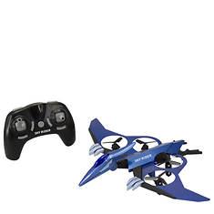SkyRider Drone Terror-dactyl