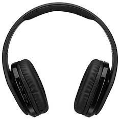 iLive Platinum Noise-Cancelling Wireless Headphones