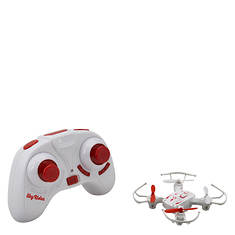 SkyRider Mini Drone with LEDs