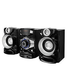 iLIVE Wireless Home Music System