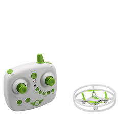 SkyRider Glow in-the-Dark Mid-Size Drone
