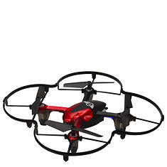 SkyRider Mid-Size Drone