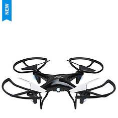 SkyRider Drone with Camera