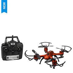 SkyRider Mini Drone with WiFi Camera