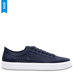 Crocs™ Roka Court (Men's)