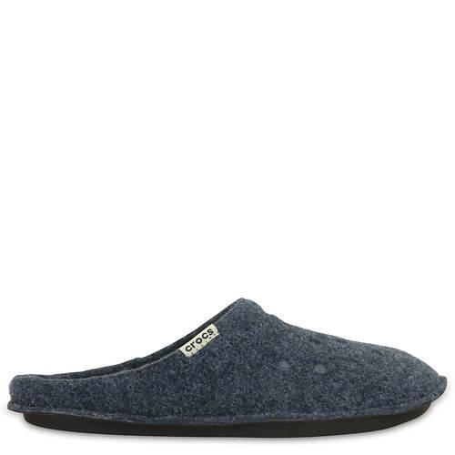 Crocs™ Classic Slipper (Women's)