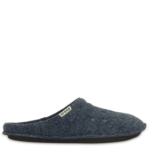 Crocs™ Classic Slipper (Unisex)