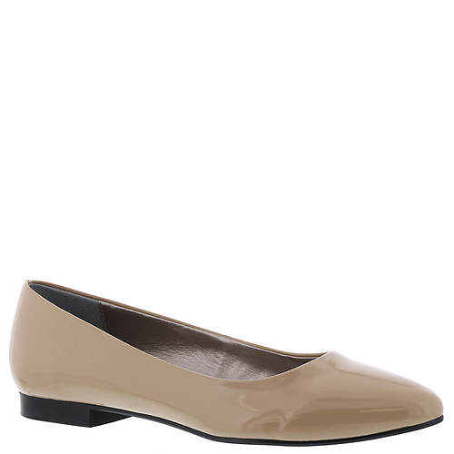 ARRAY Paula (Women's)