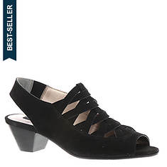 ARRAY Allegra (Women's)