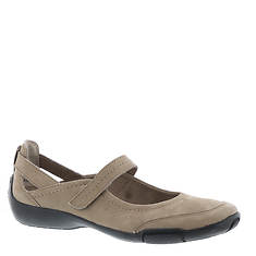 ARRAY Julia (Women's)
