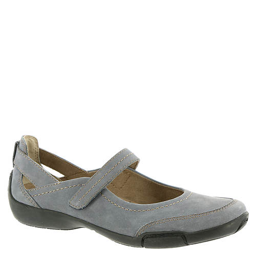 ARRAY Juila (Women's)