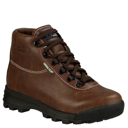 Vasque Sundowner GTX (Women's)