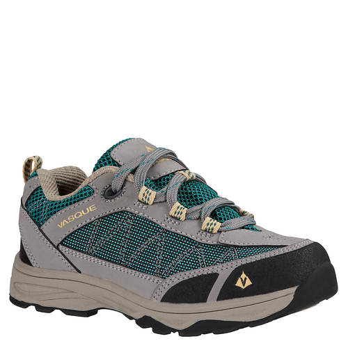 Vasque Monolith Low UltraDry (Kids Toddler-Youth)