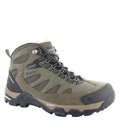 Hi-Tec Riverstone Ultra Waterproof (Men's)