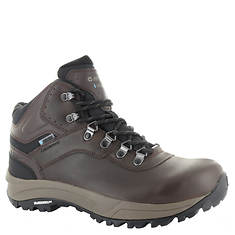 Hi-Tec Altitude VI I Waterproof (Men's)
